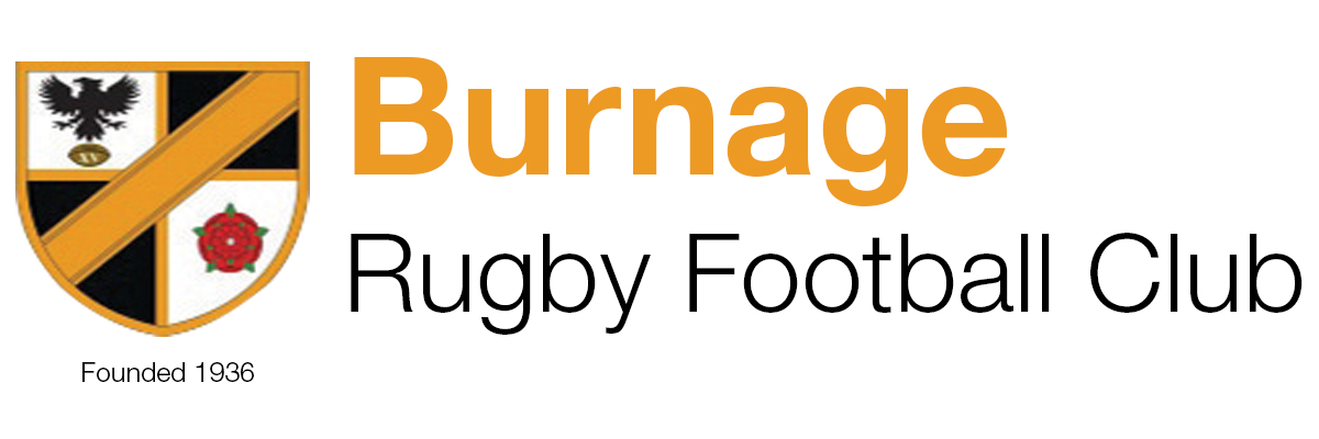 Burnage Rugby Football Club